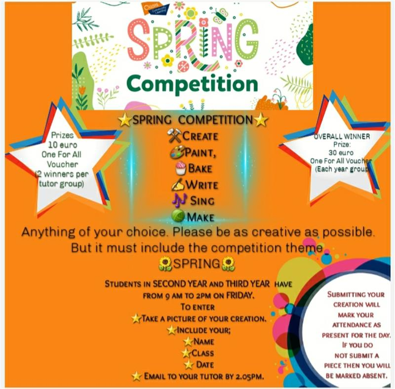 Spring Competition 2nd and 3rd -Friday.jpg